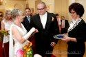 ślub urząd stanu cywilnego