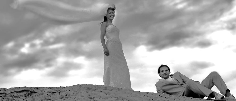 fotograf ślubny płock zdjęcia ślubne