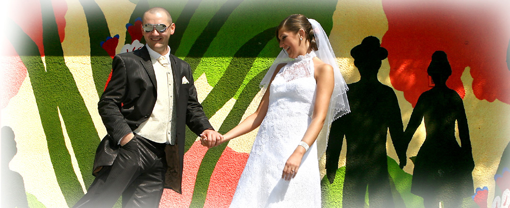 fotograf reportaż śłubny płock warszawa zdjęcia ślubne