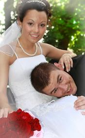 zdjecia-slubne fotograf ślubny sierpc olsztyn warszawa