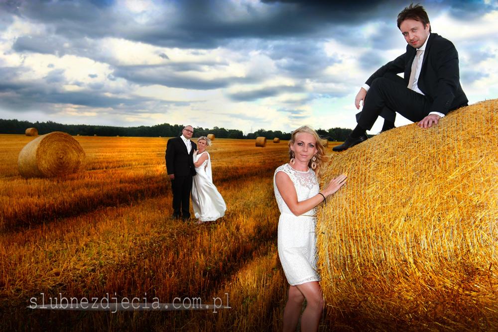 fotograf naślub i wesele  zdjęciaślubne płock